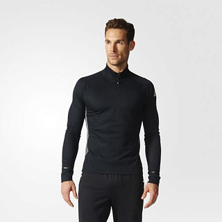 Куртка ADIDAS XPERIOR ACTIVE TOP M