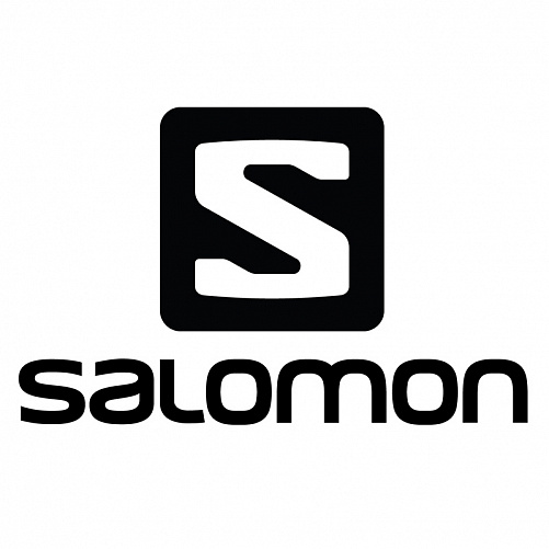 Новая система SALOMON PROLINK.