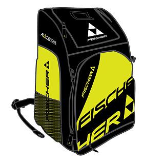 Рюкзаки fischer купить рюкзаки 600d