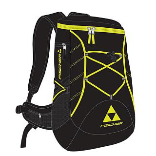 Рюкзаки спортивные фишер зимние рюкзаки