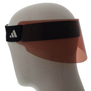 Маска-козырёк ADIDAS Snow Shield
